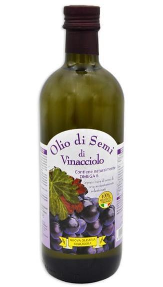 0-411e5031-800-Nuova-Olearia-Scaligera-Olio-di-Semi-di-Vinacciolo-1000-ml