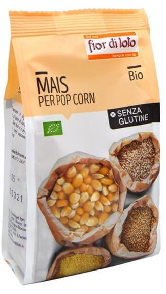 0-7bf0adcc-800-Il-Fior-di-Loto-Mais-per-Pop-Corn-Bio-400-g