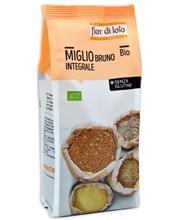 0-e1bff302-800-Il-Fior-di-Loto-Miglio-Bruno-Integrale-Bio-400-g