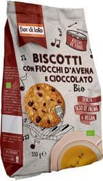 biscotti-vegani
