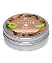 15501 Burro-Karite-Bio W