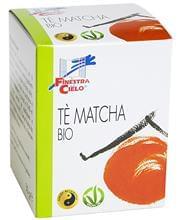 1TEMACHA