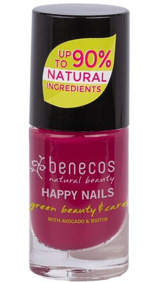 356306-benecos-wild-orchid-nail-polish-update-1