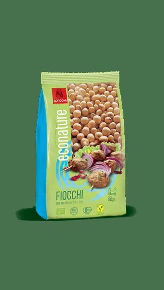 3d-fiocchi-soia 2