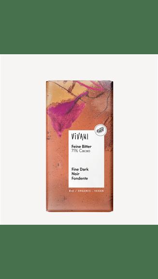 71 cacao