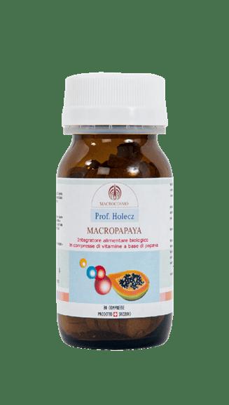 A.1.7 Macropapaya-2