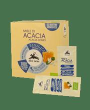 acacia-32bustine-ac032-w-1