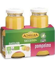 ACHILLEA SuccoMio pompelmo2x