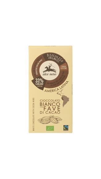 Alce-Nero-CB100FA-Organic-GF-White-chocolate-with-Cacao-nibs-100-g