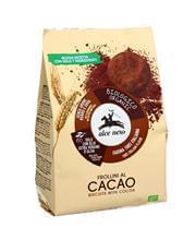 alce-nero-frollini-cacao-13215