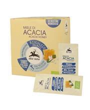 alce-nero-miele-acacia-32-bustine-bio-ecomarketbio