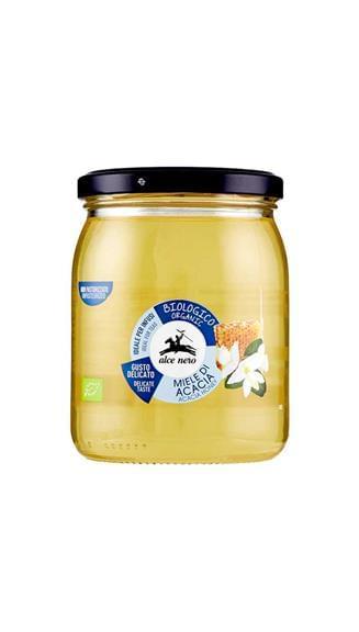 alce-nero-miele-di-acacia-700-g