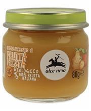 alce-nero-omogeneizzato-di-frutta-mista-biologico-–-100-frutta-italiana-omogeneizzati 53212 zoom