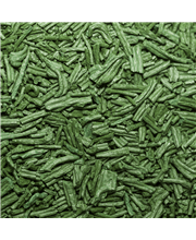 alga-spirulina-spaghetti