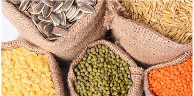 alimenti-biologici-online