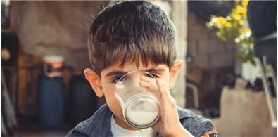 alimenti-senza-lattosio-e-proteine-del-latte