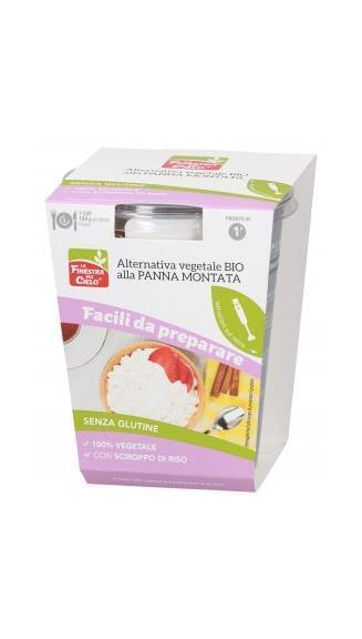 alternativa-vegetale-bio-alla-panna-montata-130gr-168086