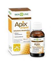 apix-propoli-soluzione-idroalcolica-125270