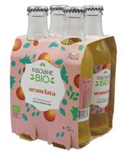 aranciata-pack-4x200ml