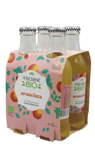 aranciata-pack-4x200ml