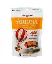 arjuna-ginger-turmeric