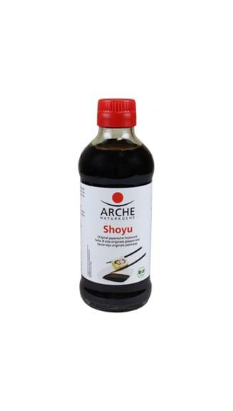 ark-shoyu-250ml