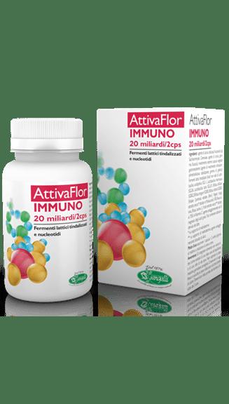 AttivaFlor-IMMUNO-400x400 a561efd8bb24e63f92554291659c518e