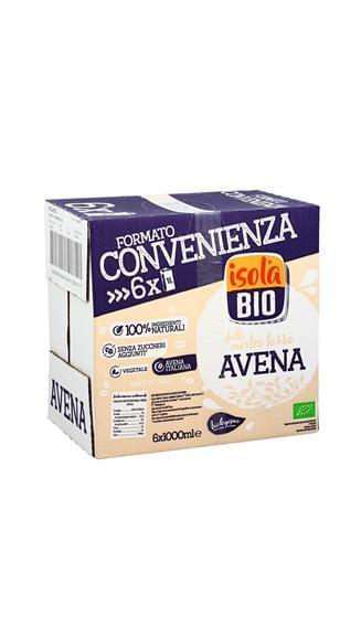 avena-drinkfamily-pack-6x1lt-v3