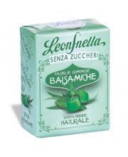 balsamiche
