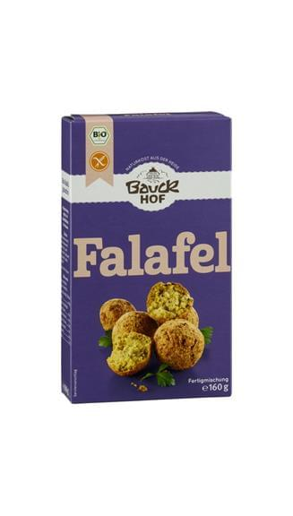 bauckhof-falafel-senza-glutine-bio-160g