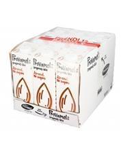 bauletto-almond-12-pezzi