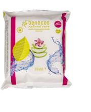 benecos-natural-care-happy-cleansing-wipes-25-st-1196946-it