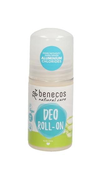 benecos-natural-deo-roll-on-aloe-vera-50-ml-887319-it