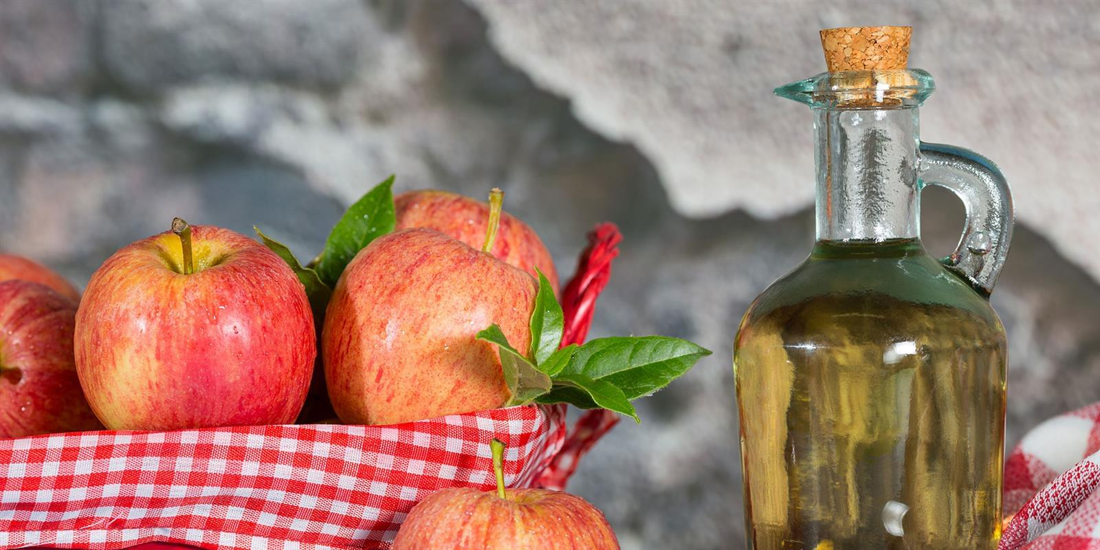 benefici-aceto-di-mele