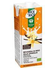 bevanda-di-riso-alla-vaniglia-rice-rice-46687