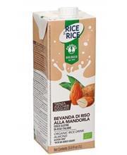 bevanda-di-riso-alle-mandorle-rice-rice-1-litro-54477