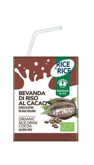 bevanda-di-riso-con-cacao-200ml