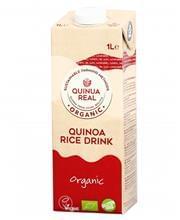 bevanda-quinoa-riso