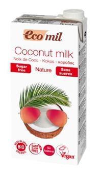 bevanda-vegetale-cocco