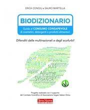 biodizionario-236290