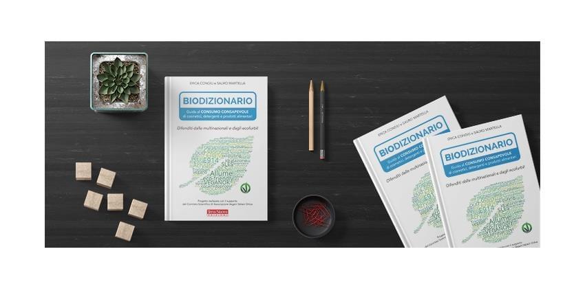 biodizionario-libro