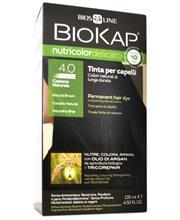 biokap 4.0