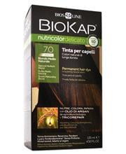 biokap 7.0