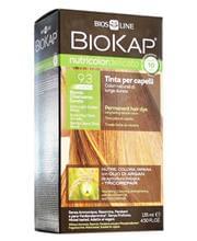 biokap-9.3