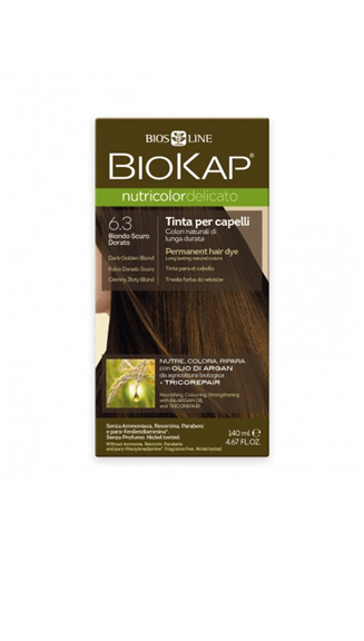 biokap-nutricolor-delicato-tinta-63-biondo-scuro-dorato