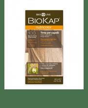 biokap-nutricolor-tinta-100-biondo-extra-chiarissimo