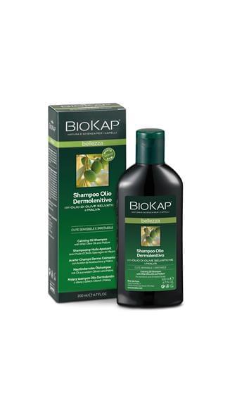 Biokap-Olio-Dermolenitivo-2018-1