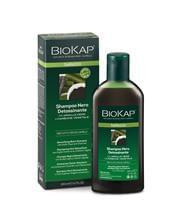 Biokap-Shampoo-Nero-Detossinante-2018