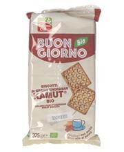 biscotti-di-kamut-bio-senza-lievito-60173
