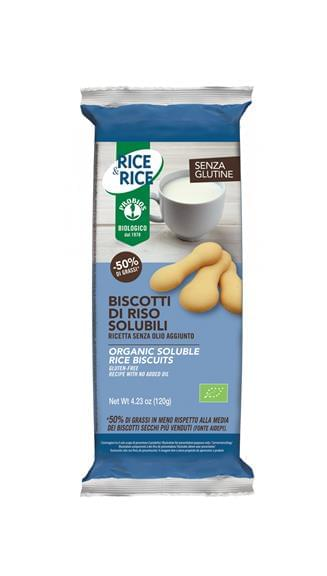 biscotti-di-riso-solubili-senza-glutine